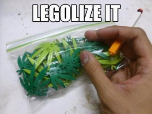 legolize-it