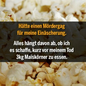 moerder-gag-fuer-meine-einaescherung