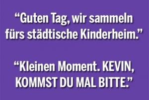 wir-sammeln-fuers-staedtische-kinderheim