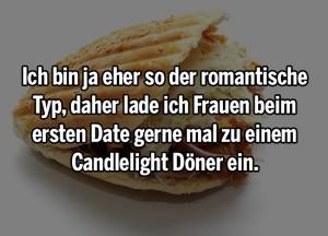 ich-bin-ja-eher-so-der-romantische-typ