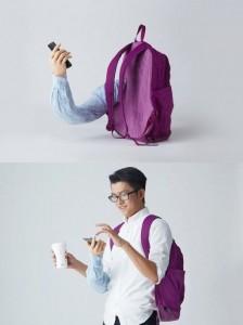 rucksack--die-dritte-hand